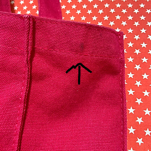 JILLSTUART(ジルスチュアート)の⭐︎JILLSTUART⭐︎トートバッグ レディースのバッグ(トートバッグ)の商品写真