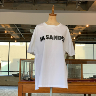 Jil Sander - ジルサンダー  jilsander size M