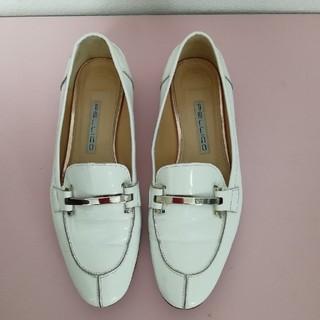 ペリーコ(PELLICO)のPELLICO ペリーコ  ローファー150323(ローファー/革靴)