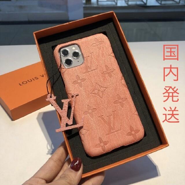 Iphone plus シャネルケース / iphone6 Plus カバー 激安