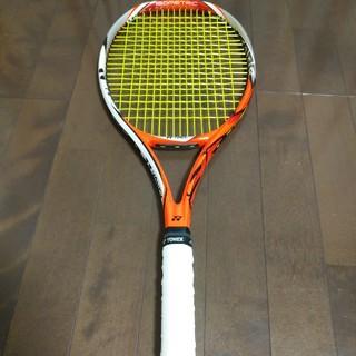 ヨネックス(YONEX)の⭐新品⭐YONEX VCORE Si98 硬式テニスラケット(ラケット)
