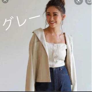SeaRoomlynn - 新品♡シールームリンリネンジャケット