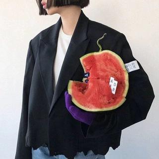 Ader error スーツジャケット S