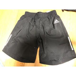 アディダス(adidas)のランニングパンツ(ランニング/ジョギング)