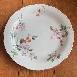 ナルミ(NARUMI)のナルミ 大皿 NARUMI(食器)