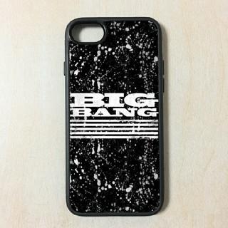 BIGBANG - 新品!iPhone7 iPhone8♡BIGBANG 31