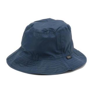 KiU - Kiu(キウ)UV&RAIN BUCKET HAT/晴雨兼用バケットハット