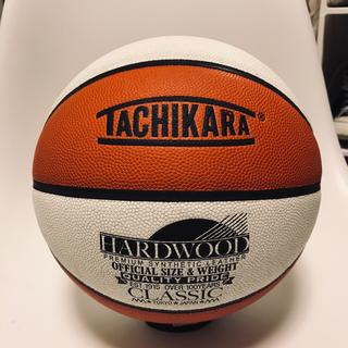 molten - タチカラ バスケットボール  6号