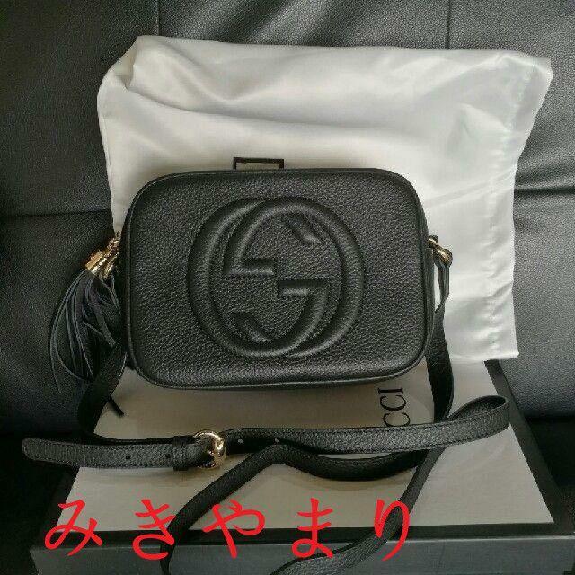 腕 時計 レディース iwc スーパー コピー / Gucci - グッチ ショルダーバッグの通販