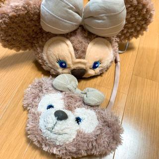 Disney - シェリーメイグッズ
