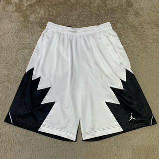 NIKE - 【希少】JORDAN DRI-FIT Retro 5 Short XXLサイズ