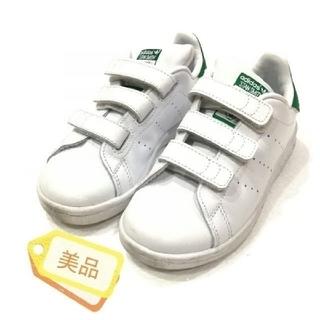 adidas - adidas STAN SMITH アディダス スタンスミス