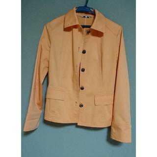 バーバリー(BURBERRY)のジャケット(ブルゾン)