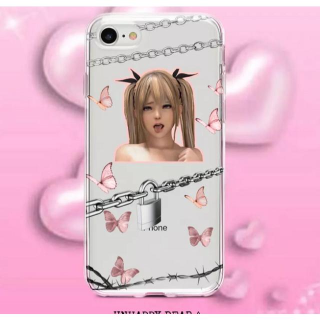 Iphone8ケースバーバパパ,bmwスマホケースiphone8