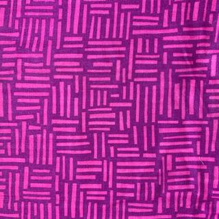ダブルガーゼ  ②  1メートル(生地/糸)
