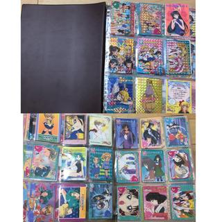 セーラームーン - 134枚 大量 セーラムーン カードコレクション おまとめ セット