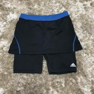 adidas - Adidas スポーツ パンツ