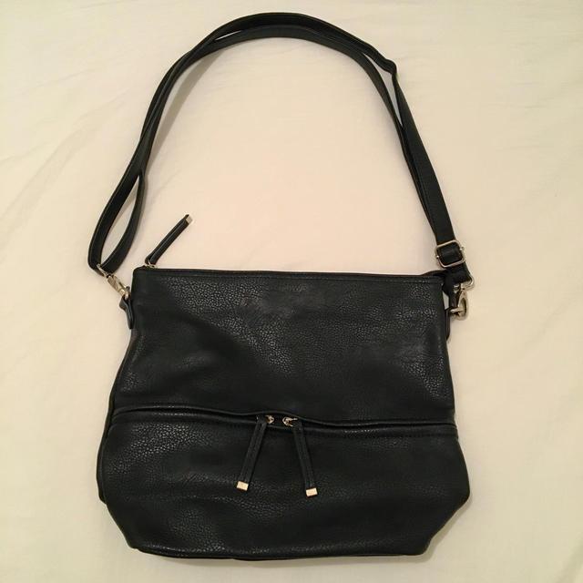 LEPSIM(レプシィム)のLEPSIM 2WAYバック レディースのバッグ(ショルダーバッグ)の商品写真