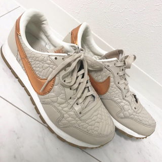 BEAUTY&YOUTH UNITED ARROWS - ナイキ air Pegasus NIKE beauty&youth