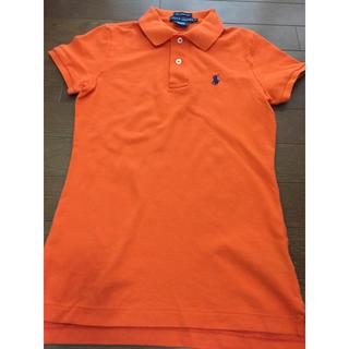 ポロラルフローレン(POLO RALPH LAUREN)のRALPH LAUREN ポロシャツ (ポロシャツ)