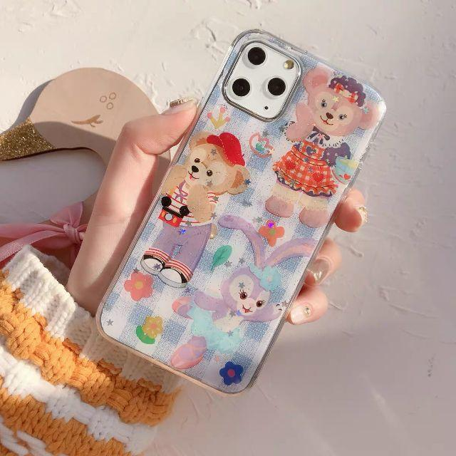 Iphone 8 ケース カップル / アイフォンケースです iphoneケース の通販