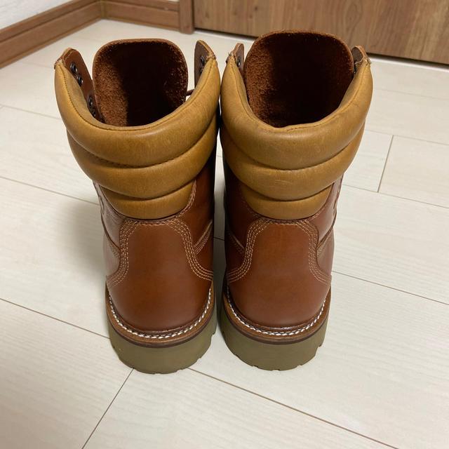 Timberland(ティンバーランド)のtimberland 6in boots メンズの靴/シューズ(ブーツ)の商品写真