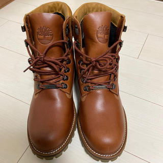 Timberland - timberland 6in boots
