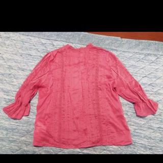 ココディール(COCO DEAL)のトップス(Tシャツ(長袖/七分))