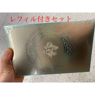 Kanebo - カネボウ フェースアップパウダー<ミラノコレクション2019>セット 48g