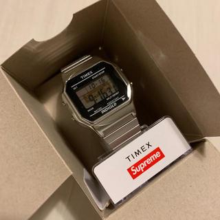 Supreme - Supreme Timex Watch 腕時計 シュプリーム タイメックス