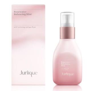 ジュリーク(Jurlique)のジュリーク ローズセラム 30ml(美容液)