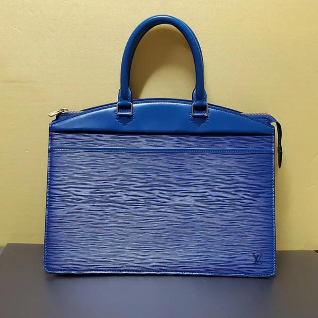 LOUIS VUITTON - ◆LOUIS VUITTON◆ハンドバッグ。シャネル、エルメス、グッチ、コーチの通販