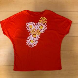 クリスチャンディオール(Christian Dior)のクリスチャンディオール プレタポルテ  Tシャツ(Tシャツ(半袖/袖なし))