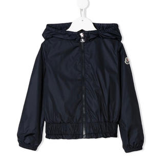 MONCLER - 新品 MONCLER モンクレール ナイロンジャケット ERINETTE 12A