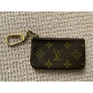 LOUIS VUITTON - ルイヴィトン LOUIS VUITTON コインケース