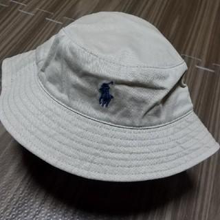 POLO RALPH LAUREN - Ralph Lauren 帽子