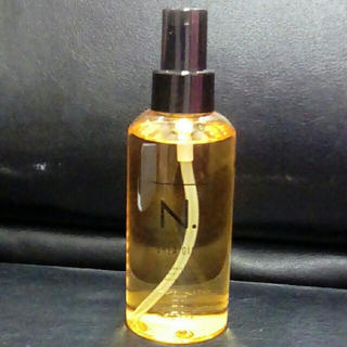 NAPUR - ナプラ シアオイル 150ml  新品未使用品