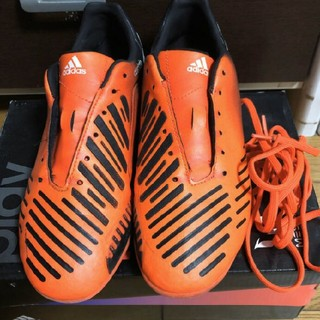 adidas - アディダススパイク