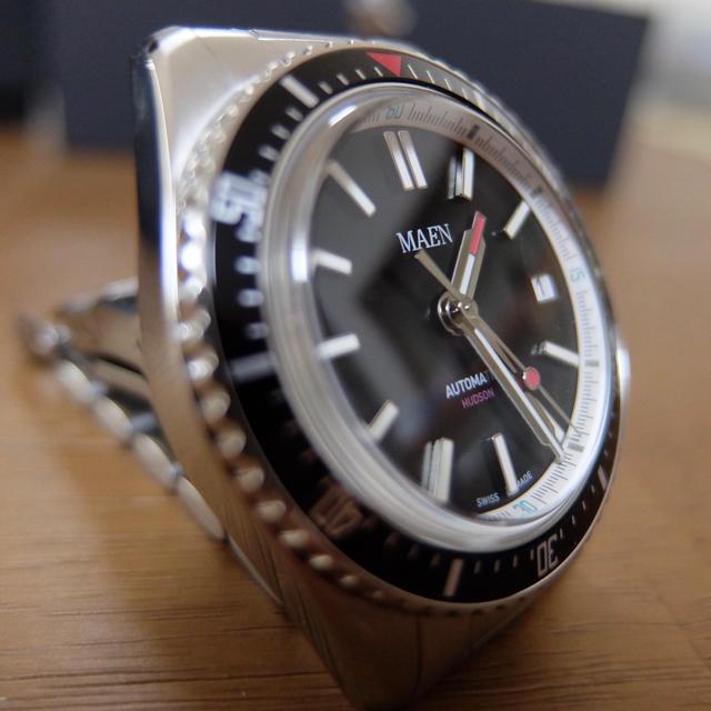 ジェイコブス 時計 レプリカイタリア   ゼニス偽物 時計 本物品質