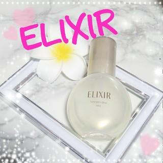 ELIXIR - ELIXIR♡つや玉ミスト