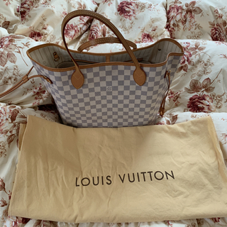 LOUIS VUITTON - ルイヴィトン  正規品