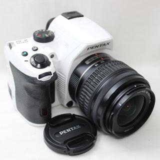 OLYMPUS - ❤️Wi-Fi❤️ペンタックス k-30 一眼レフカメラ