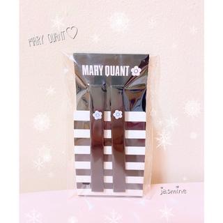 マリークワント(MARY QUANT)の在庫残り1点‼︎MARY QUANT♡ヘアクリップ♡レディー クレイサス(その他)