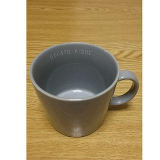 ジェラートピケ(gelato pique)の≪新品≫ジェラートピケ マグカップ(グラス/カップ)