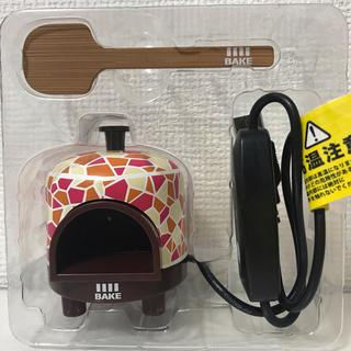 モリナガセイカ(森永製菓)の焼きチョコベイク一粒窯(菓子/デザート)