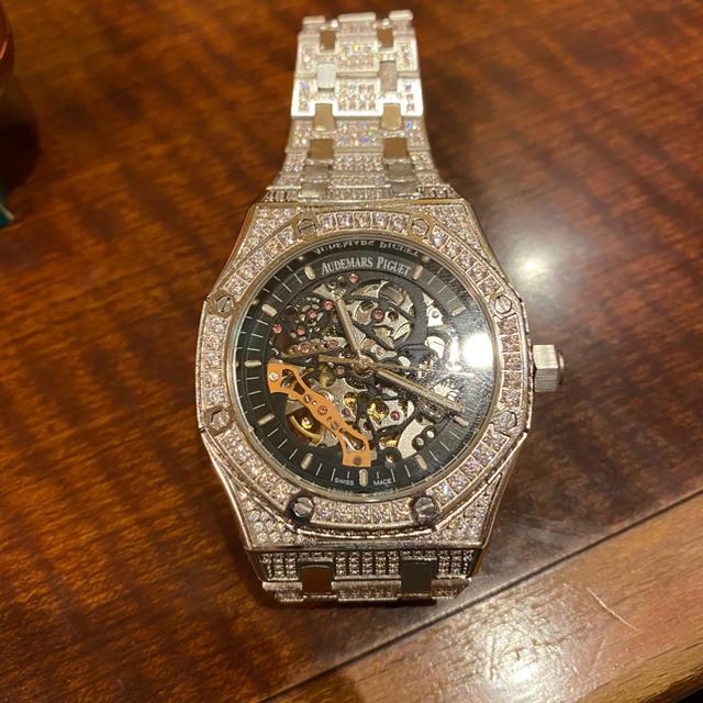 ジェイコブ 時計 スーパー コピー 宮城 、 スーパー コピー セイコー 時計 携帯ケース