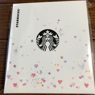 スターバックスコーヒー(Starbucks Coffee)のスターバックス カトラリーセット(カトラリー/箸)