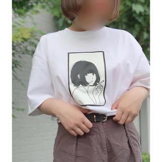 Yohji Yamamoto - 【新品未使用】夕海×0.14 Tシャツ