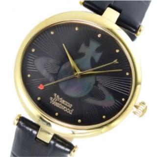 Vivienne Westwood - クリアランス!ヴィヴィアンウエストウッド 腕時計