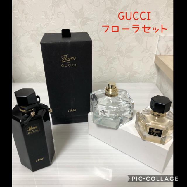 スーパーコピーカレラ時計,Gucci-GUCCIフローラバイグッチまとめ売りの通販